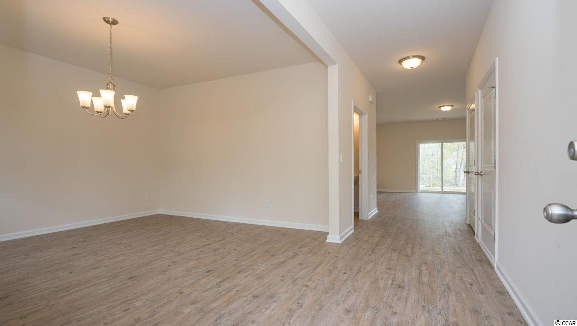 house for sale at  Parkside at Pawleys for $287,045