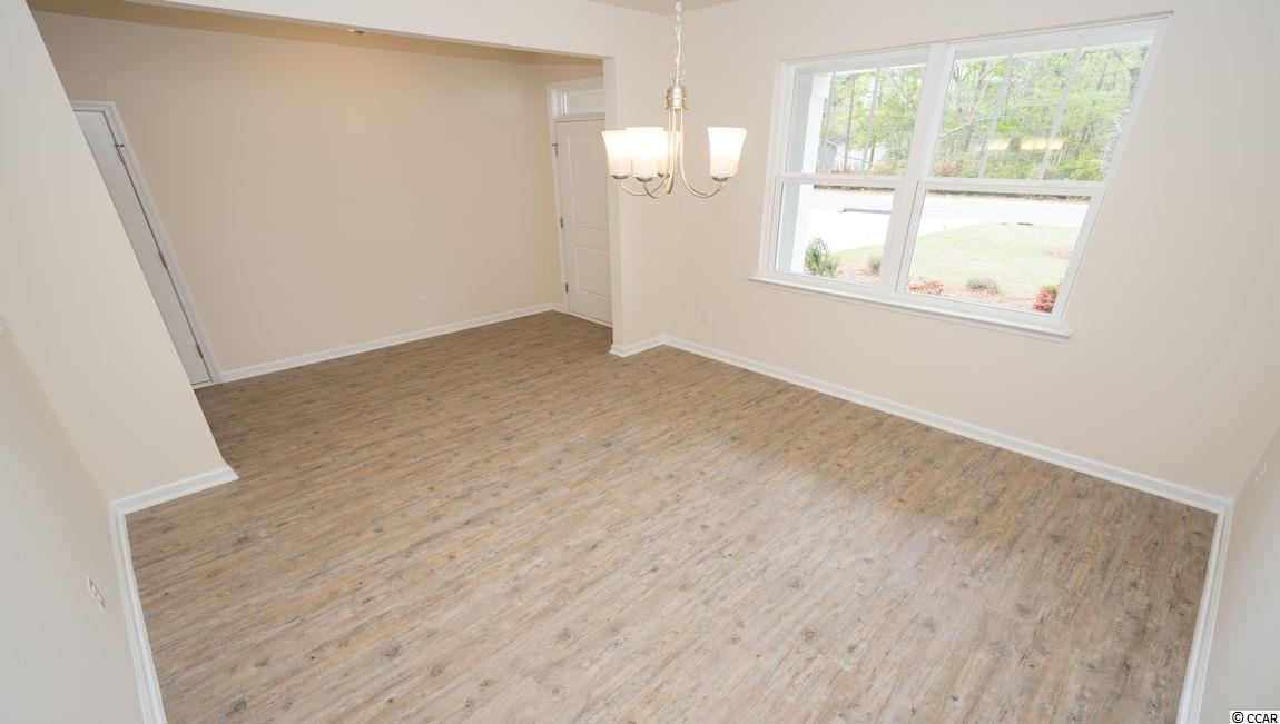 house for sale at  Parkside at Pawleys at 63 Parkglen Drive Pawleys Island, SC