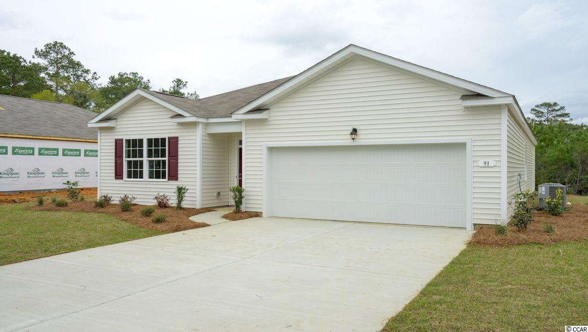 MLS #1726200 at  Parkside at Pawleys for sale