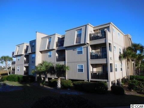 Condo MLS:1726253 Inlet Pointe - Garden City  1582 South Waccamaw Drive Murrells Inlet SC