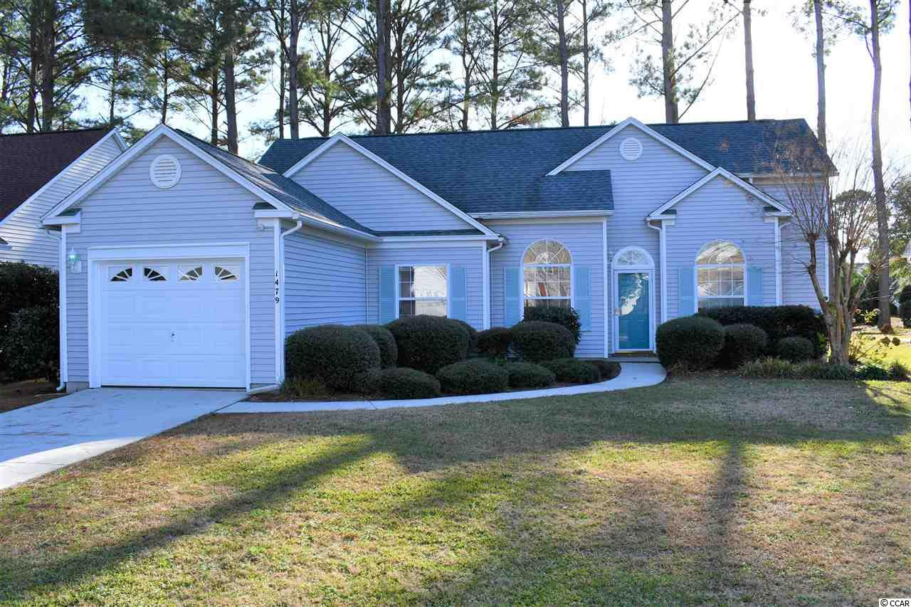 Surfside Realty Company - MLS Number: 1726264