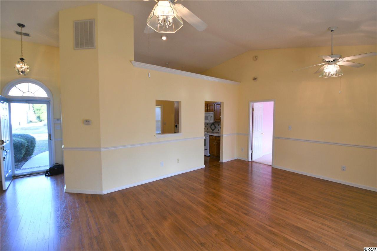 Additional photo for property listing at 1479 Riceland Court 1479 Riceland Court Murrells Inlet, South Carolina 29576 United States