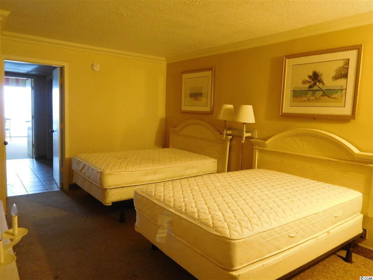 View this 1 bedroom condo for sale at  Coral Beach in Myrtle Beach, SC