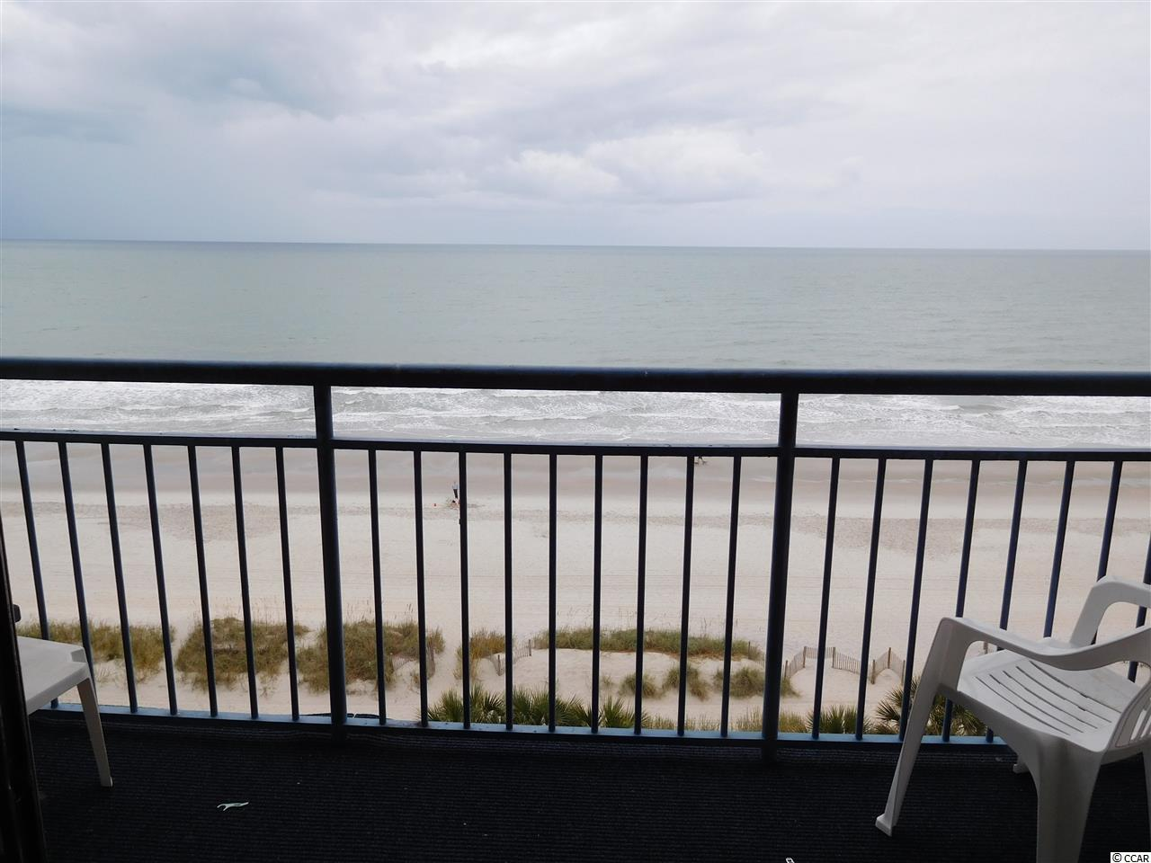 Real estate listing at  Coral Beach with a price of $94,500