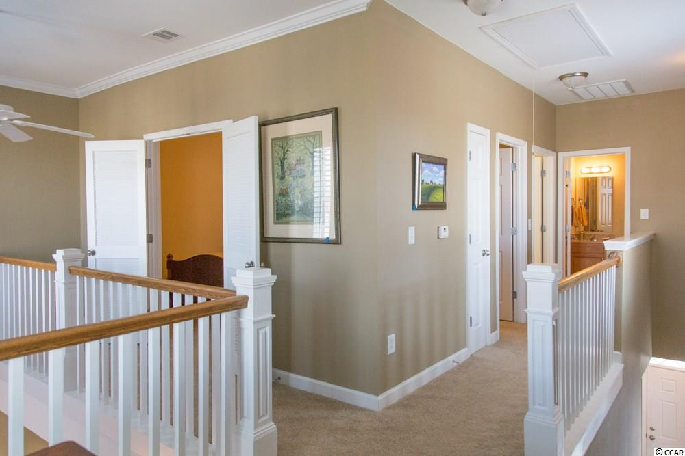 Additional photo for property listing at 750 Howard Ave # H 750 Howard Ave # H Myrtle Beach, South Carolina 29577 United States