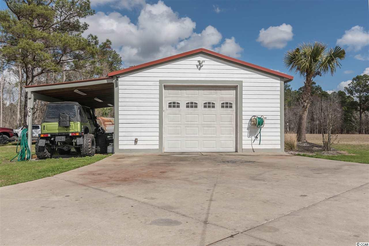 Surfside Realty Company - MLS Number: 1726287