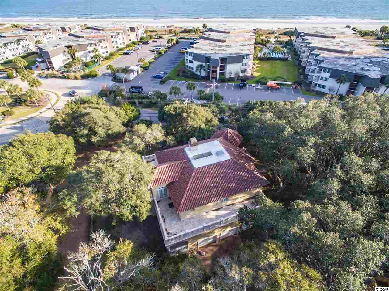 Surfside Realty Company - MLS Number: 1726290