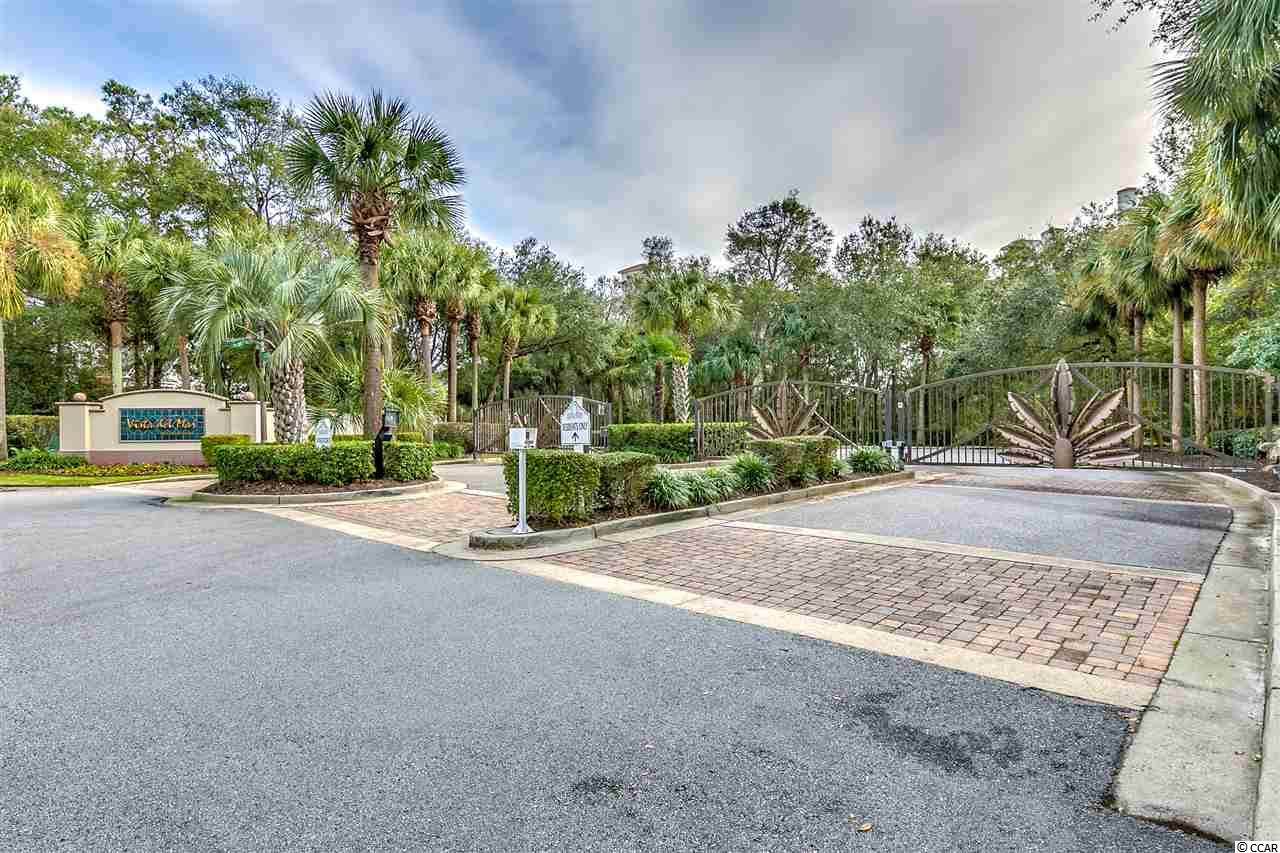 Surfside Realty Company - MLS Number: 1726292