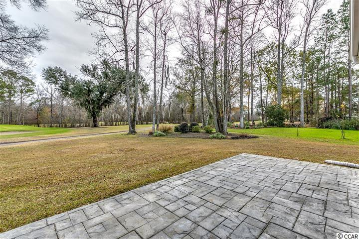 Surfside Realty Company - MLS Number: 1726310