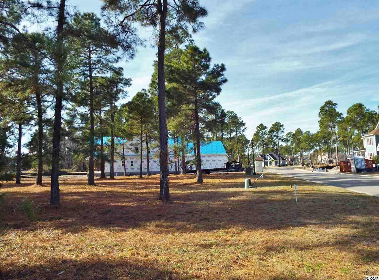 Additional photo for property listing at 1039 Fiddlehead Way 1039 Fiddlehead Way Myrtle Beach, South Carolina 29579 United States