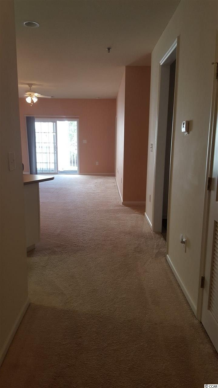 Additional photo for property listing at 2070 Crossgate Blvd 2070 Crossgate Blvd Surfside Beach, South Carolina 29575 United States