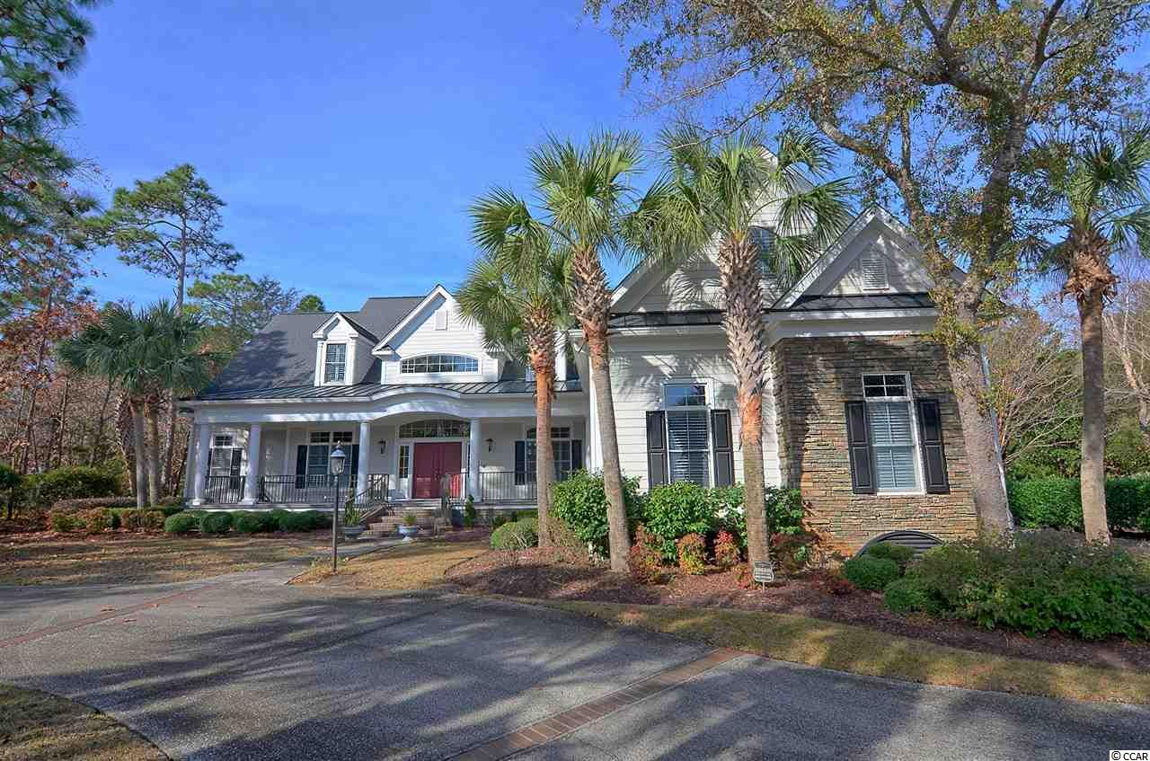 Surfside Realty Company - MLS Number: 1726368
