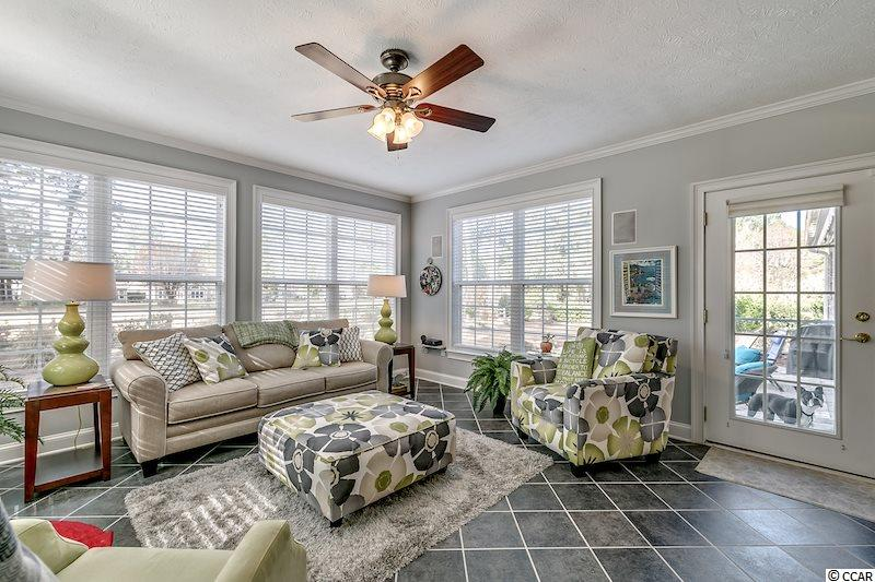 Surfside Realty Company - MLS Number: 1726369