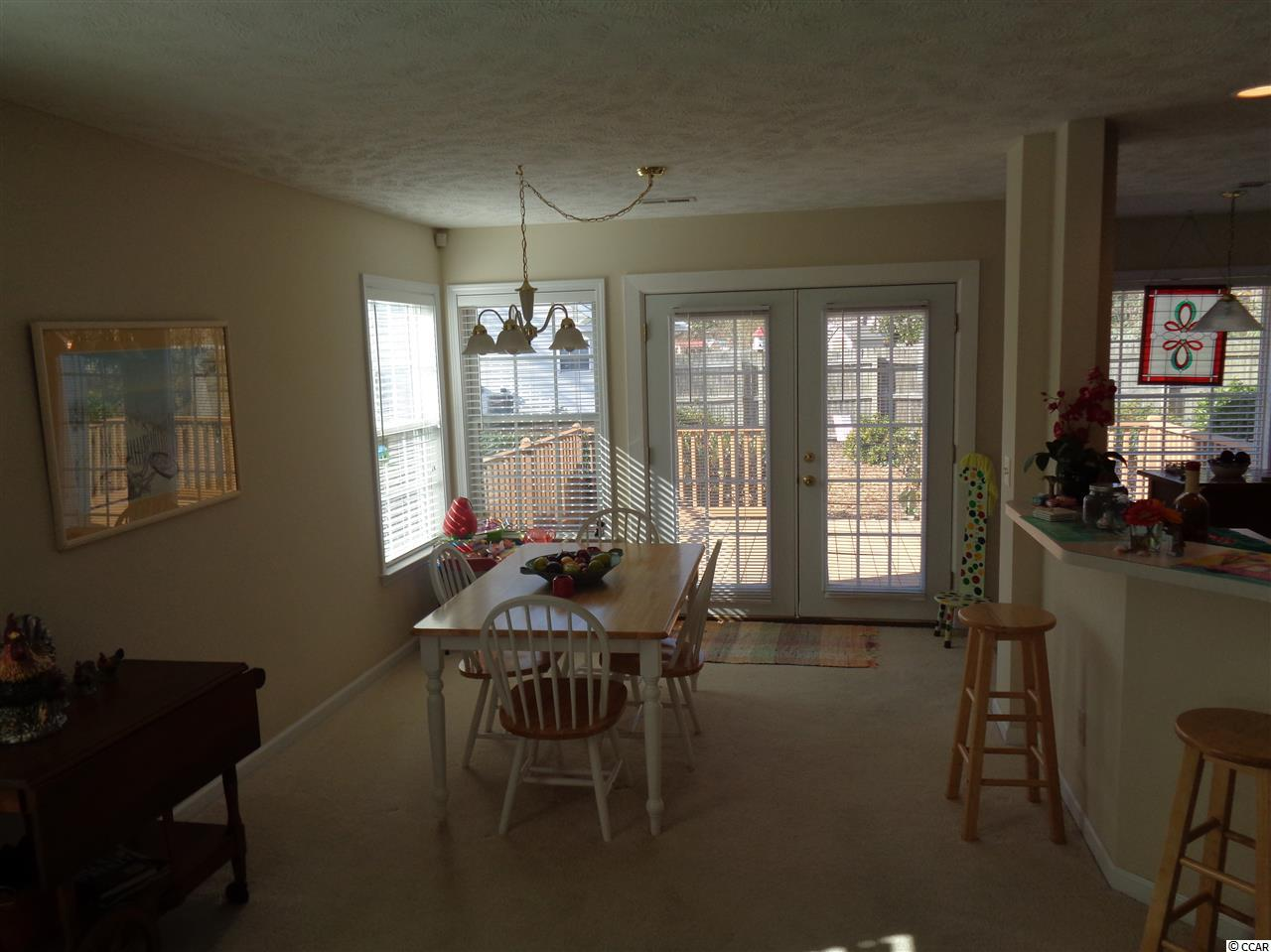 Additional photo for property listing at 504 Waverly Loop 504 Waverly Loop Murrells Inlet, South Carolina 29576 United States