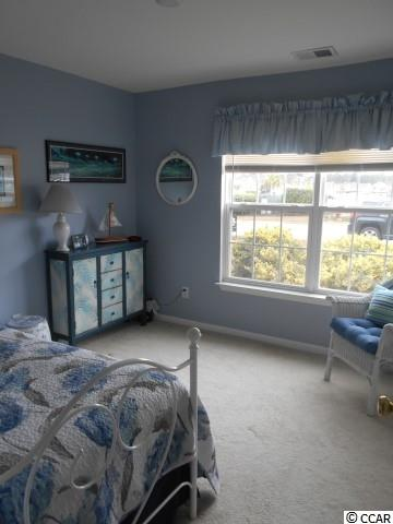 Surfside Realty Company - MLS Number: 1726386
