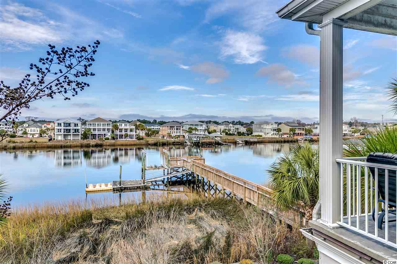 Surfside Realty Company - MLS Number: 1726435