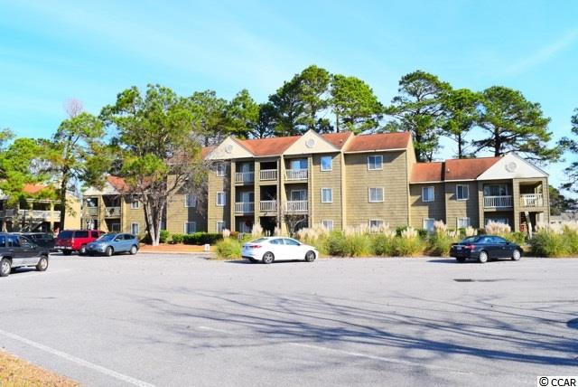 Condo / Townhome / Villa for Sale at 280 Myrtle Greens Drive 280 Myrtle Greens Drive Conway, South Carolina 29526 United States