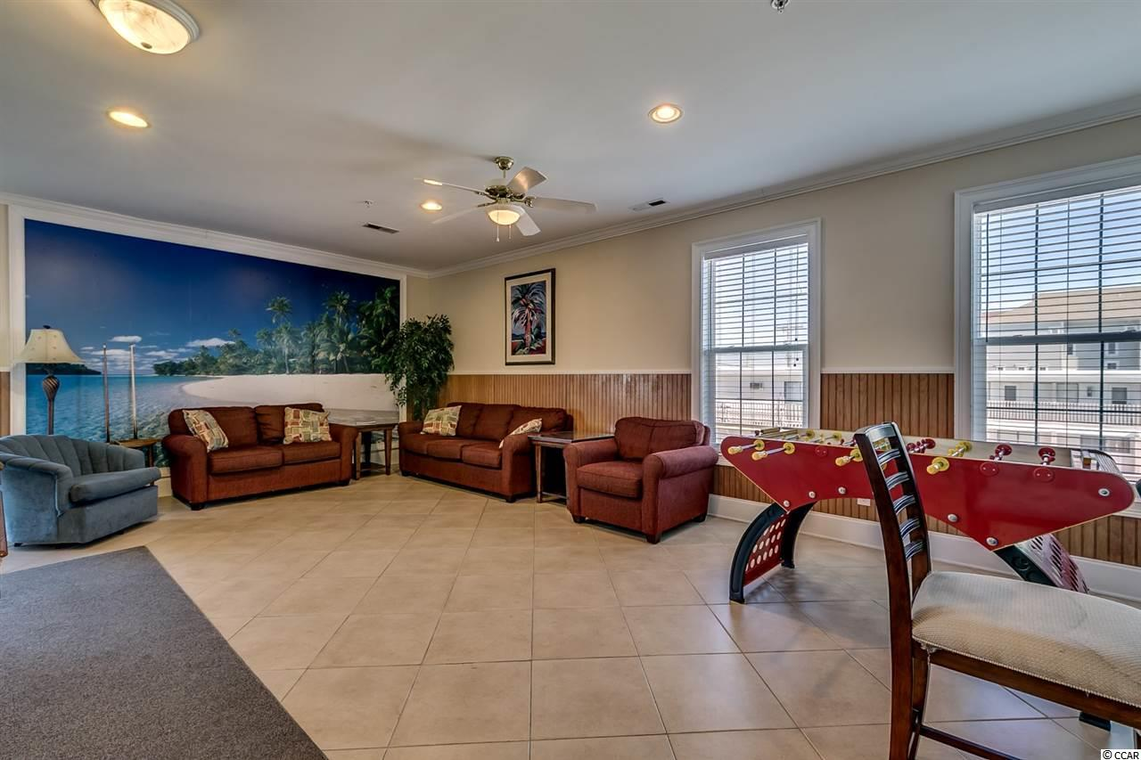 Surfside Realty Company - MLS Number: 1726504