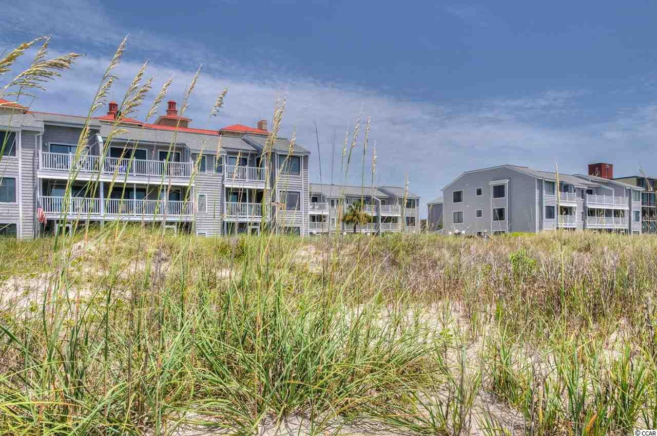 Condo MLS:1726523 SEA CLOIS II - NMB  1820 North Ocean Blvd. North Myrtle Beach SC