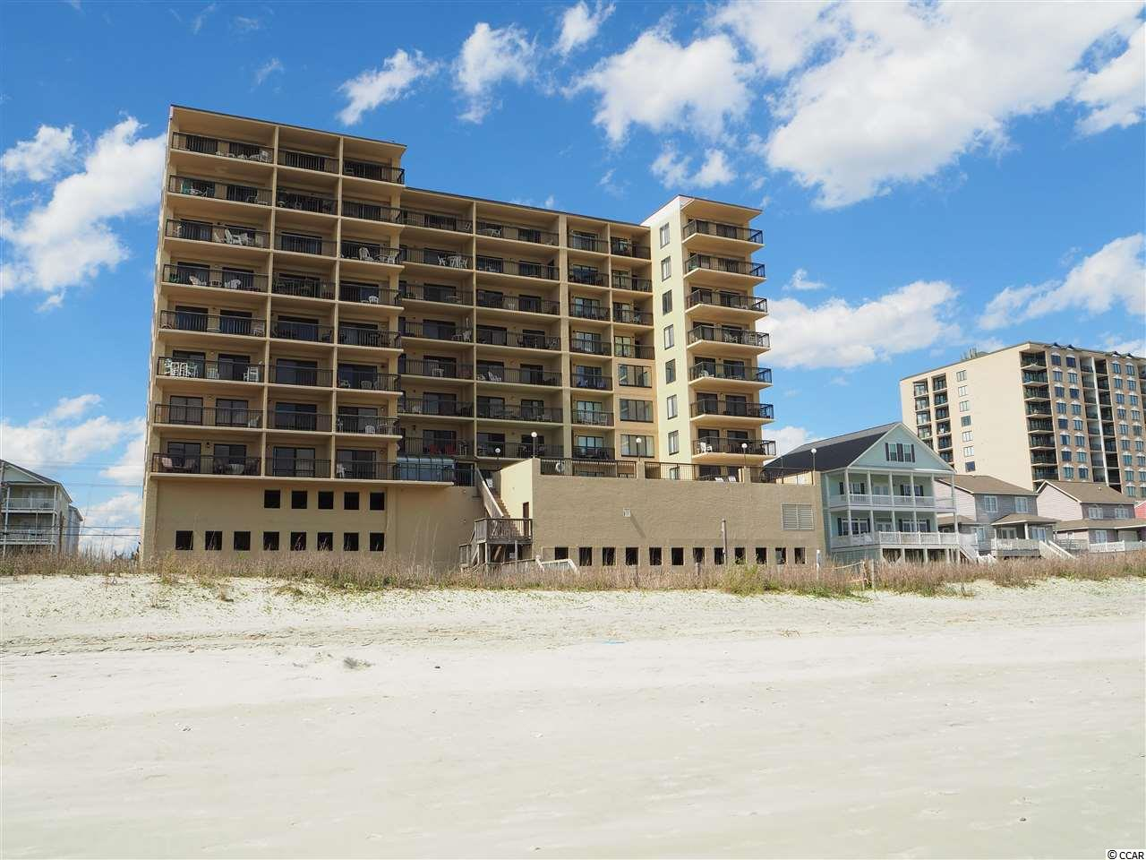 Condo MLS:1726530 Buena Vista  4000 N Ocean Blvd North Myrtle Beach SC