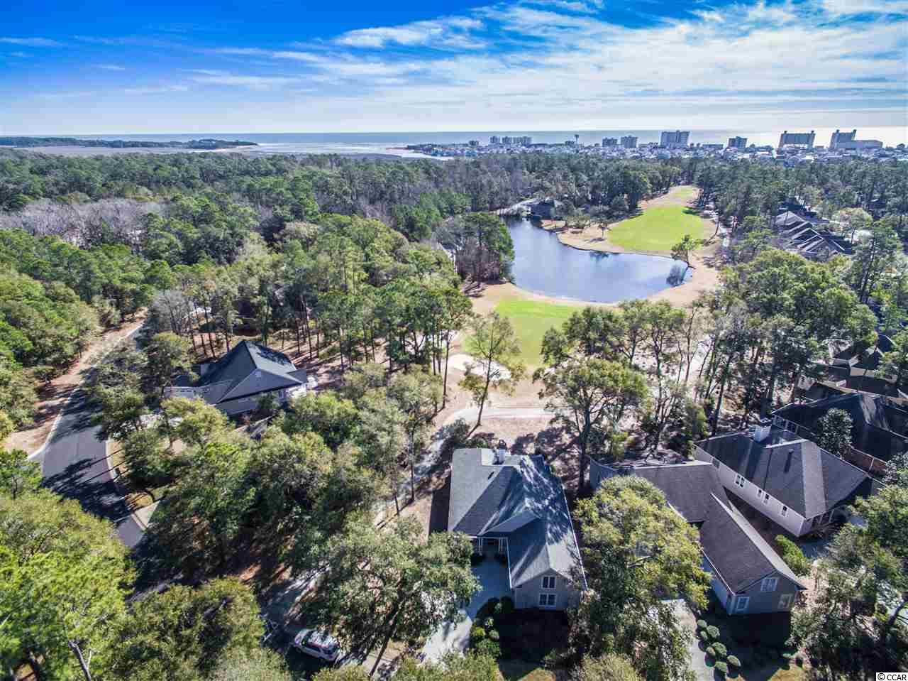 Surfside Realty Company - MLS Number: 1726541