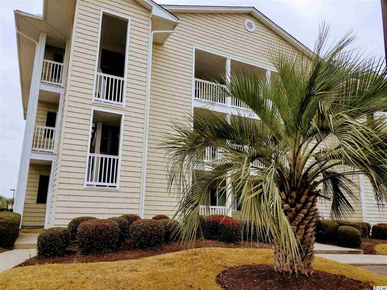 Condo MLS:1726571 Waterway Landing - NMB  211 Landing Rd North Myrtle Beach SC