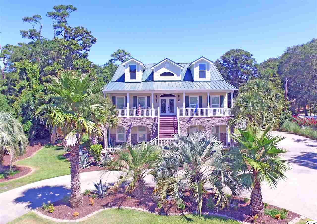 Surfside Realty Company - MLS Number: 1800001
