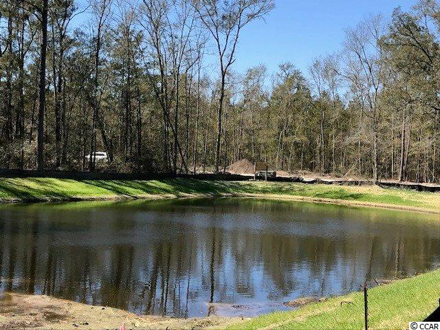 This property available at the  Parkside at Pawleys in Pawleys Island – Real Estate