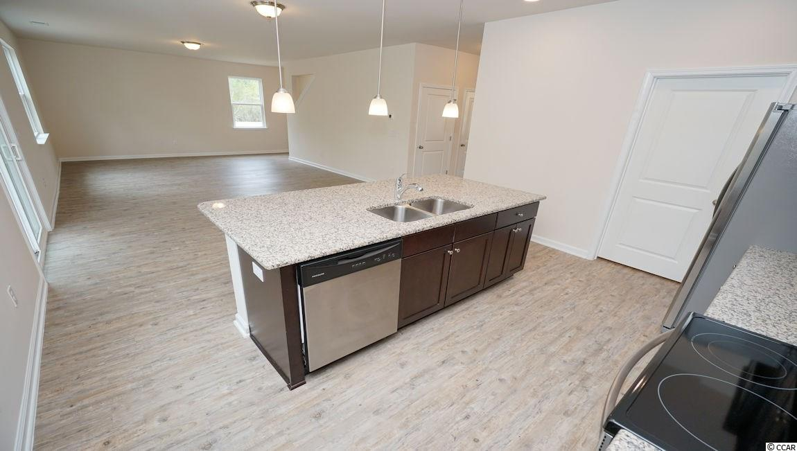 Parkside at Pawleys  house now for sale