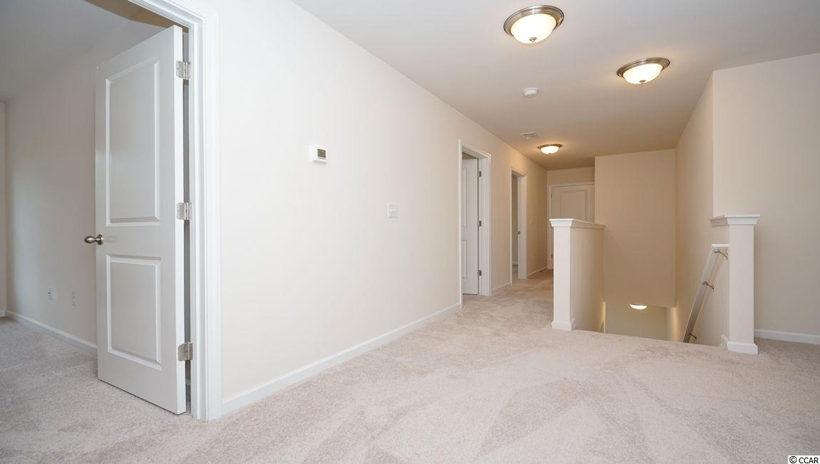 MLS #1800013 at  Parkside at Pawleys for sale