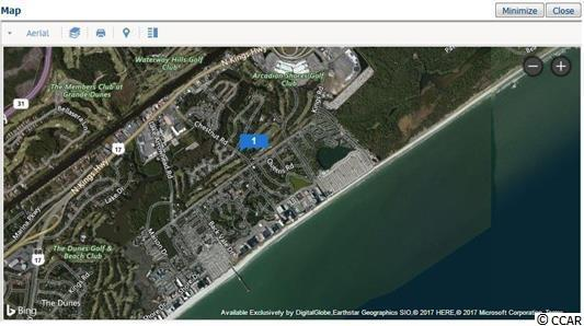 Surfside Realty Company - MLS Number: 1800025