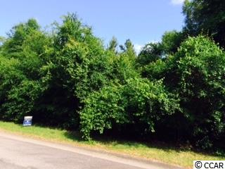 Land for Sale at Lot 13 Mohican Drive Lot 13 Mohican Drive Georgetown, South Carolina 29440 United States