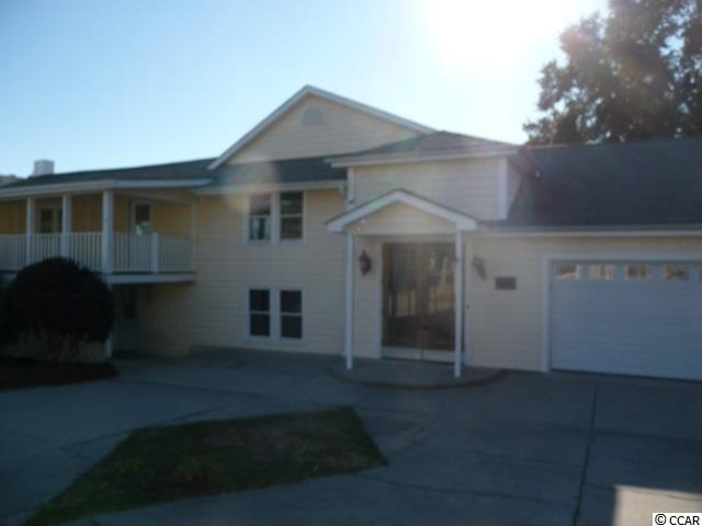 Detached MLS:1800048   305 S 43rd Ave North Myrtle Beach SC