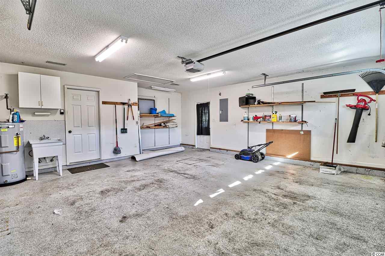 Surfside Realty Company - MLS Number: 1800054
