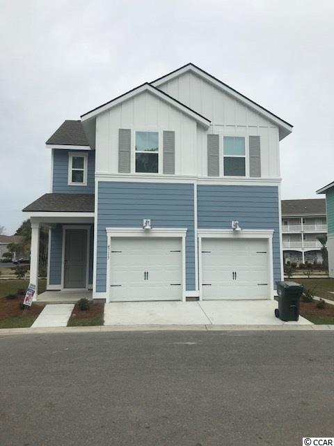 Surfside Realty Company - MLS Number: 1800055