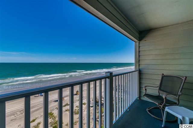 Surfside Realty Company - MLS Number: 1800070
