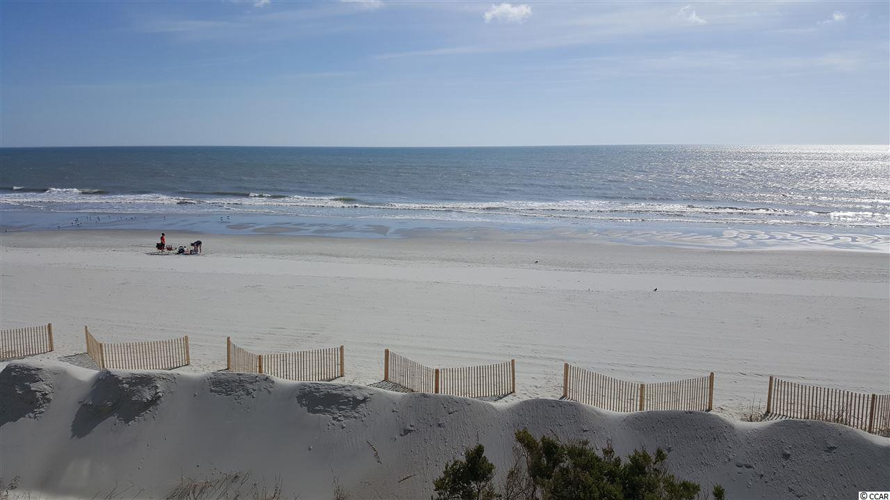 Additional photo for property listing at 1317 S Ocean Boulevard 1317 S Ocean Boulevard Surfside Beach, South Carolina 29575 United States