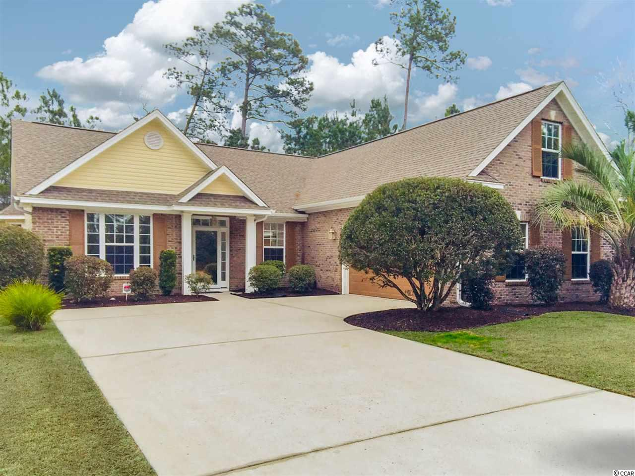 Surfside Realty Company - MLS Number: 1800071