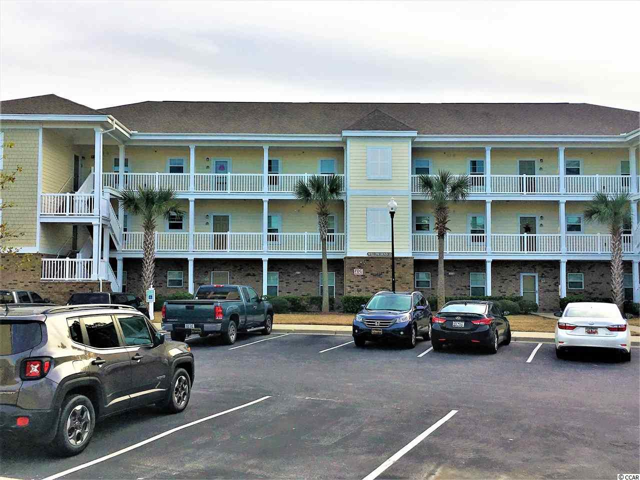 Condo MLS:1800088 Willow Bend - Barefoot - NMB  6253 Catalina Dr. North Myrtle Beach SC