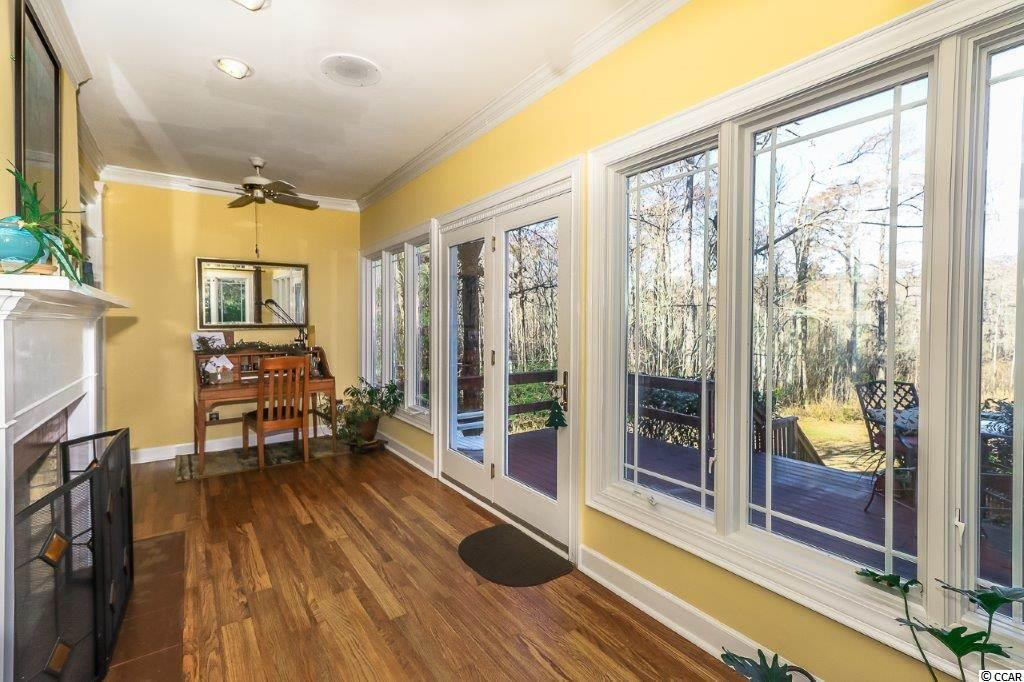 Additional photo for property listing at 3389 Collins Creek Drive 3389 Collins Creek Drive Murrells Inlet, South Carolina 29576 United States