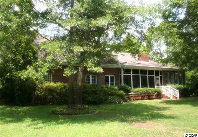 Additional photo for property listing at 129 Black Duck Road 129 Black Duck Road Pawleys Island, South Carolina 29585 United States
