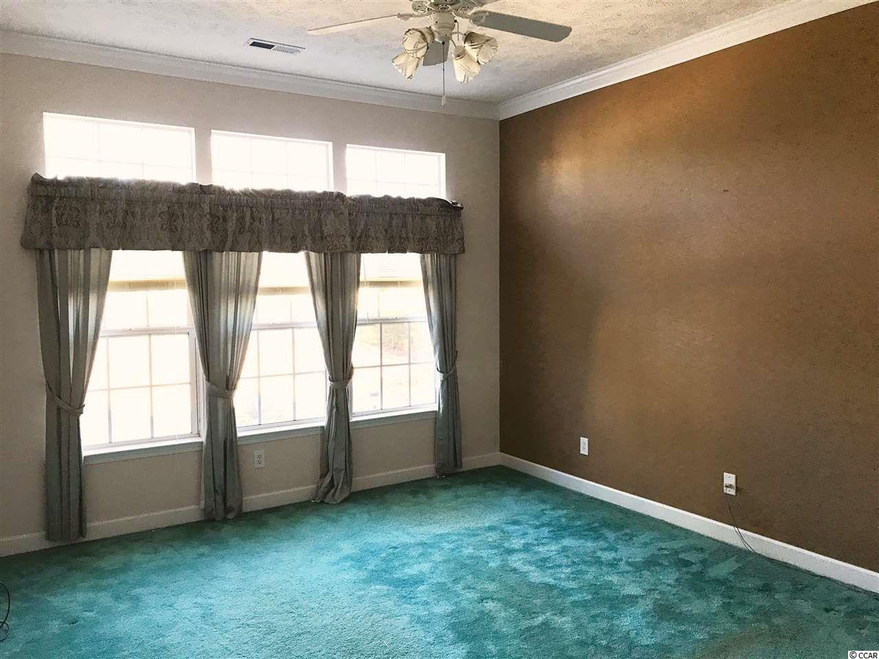 Surfside Realty Company - MLS Number: 1800120
