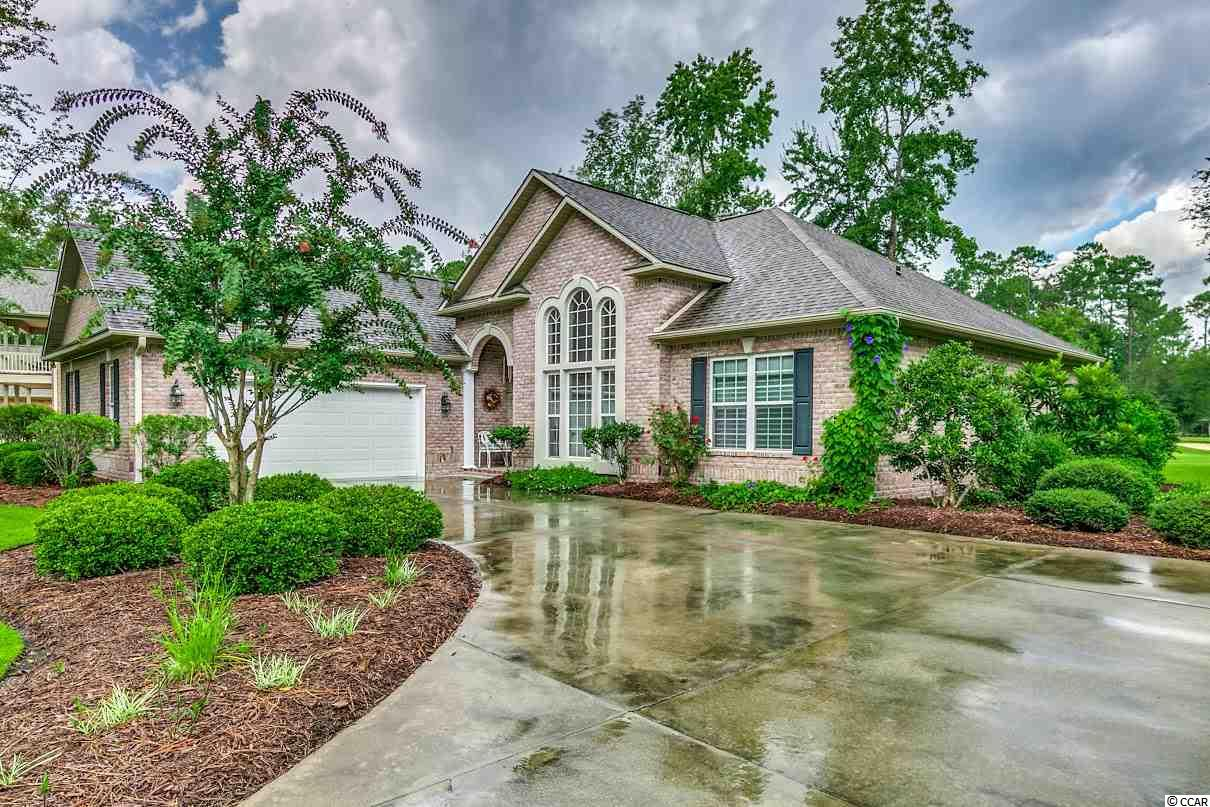 Surfside Realty Company - MLS Number: 1800127