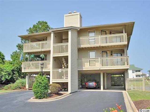 Condo / Townhome / Villa for Sale at 1801 N Ocean Blvd 1801 N Ocean Blvd North Myrtle Beach, South Carolina 29582 United States