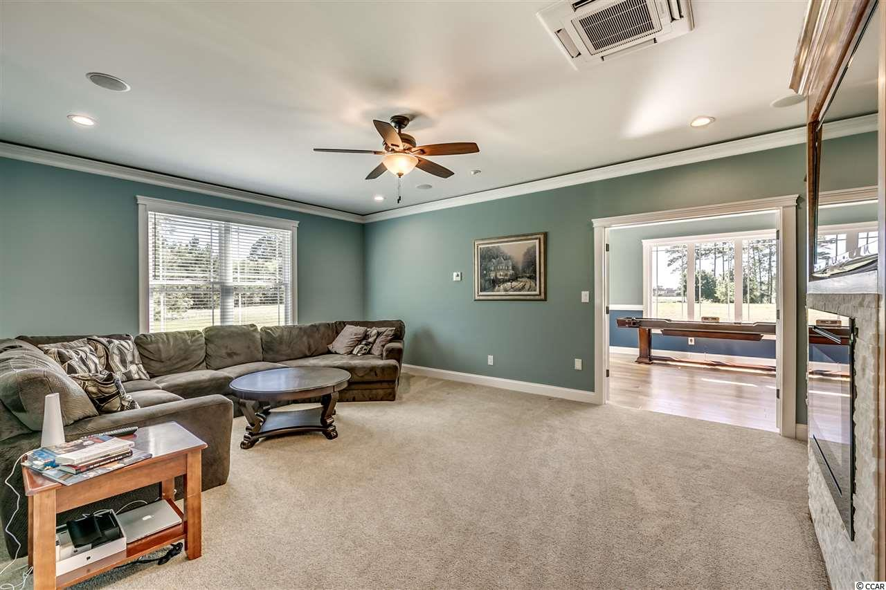 Surfside Realty Company - MLS Number: 1800153