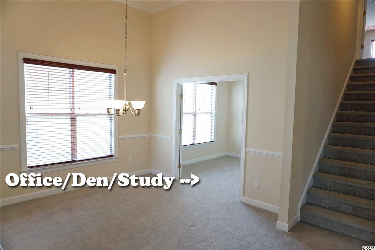 Surfside Realty Company - MLS Number: 1800156
