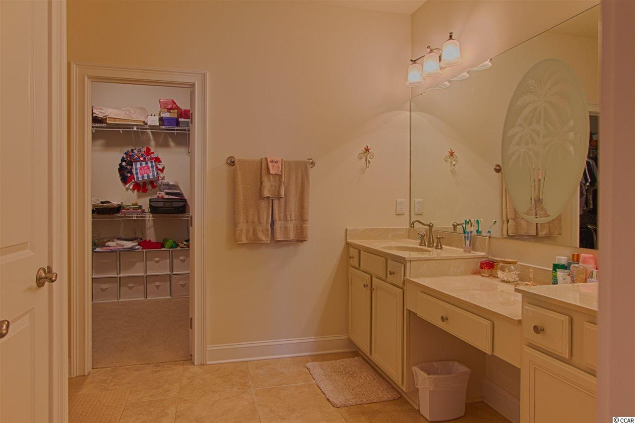 Additional photo for property listing at 169 Kessinger Drive 169 Kessinger Drive Surfside Beach, 南卡罗来纳州 29575 美国