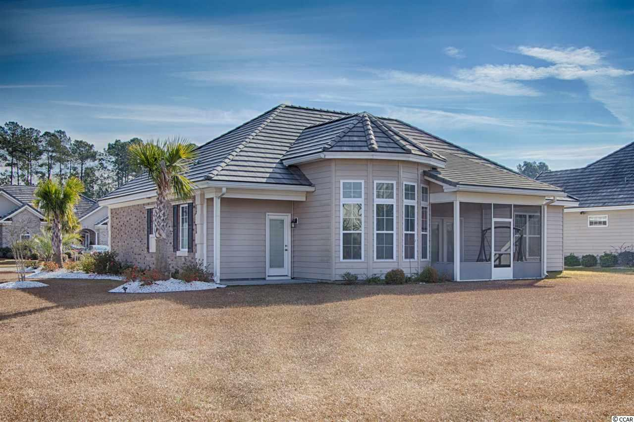Additional photo for property listing at 169 Kessinger Drive 169 Kessinger Drive Surfside Beach, Carolina Del Sur 29575 Estados Unidos