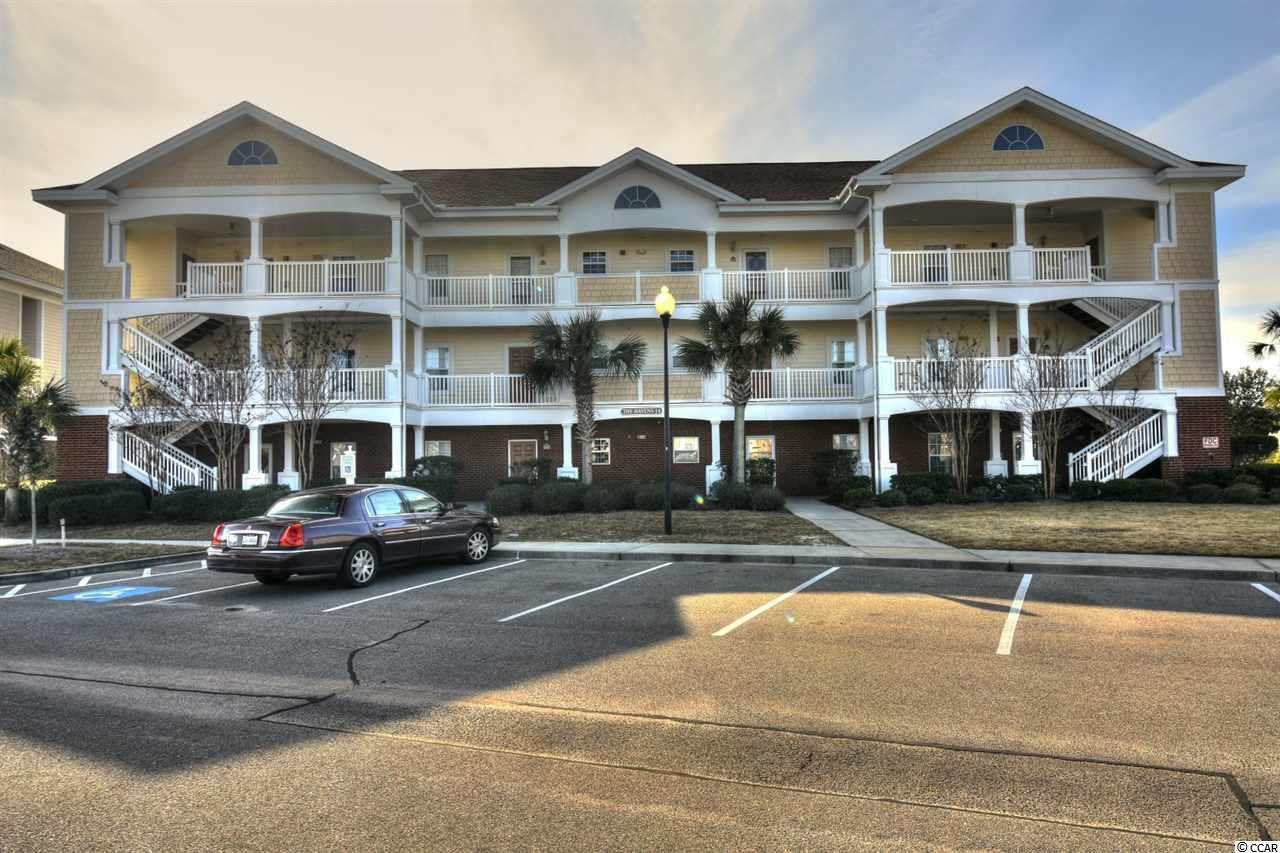 Condo MLS:1800175 The Havens @ Barefoot Resort  6203 Catalina Dr North Myrtle Beach SC