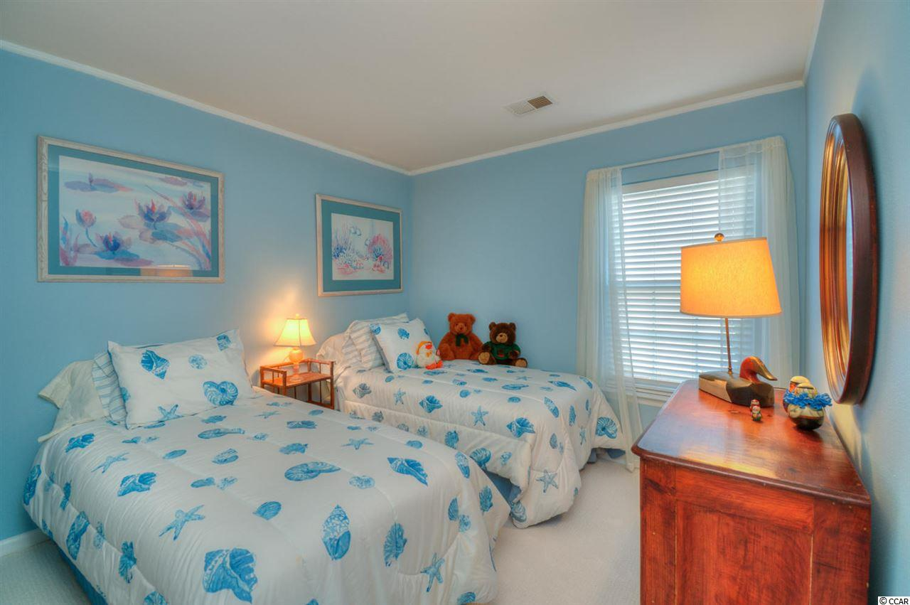 Surfside Realty Company - MLS Number: 1800179